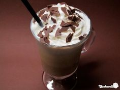 Eiskaffee-Variationen | Kaffee oder Tee? - YouTube