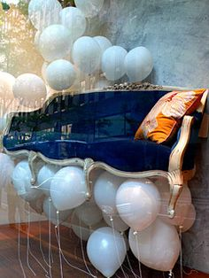 Google Image Result for http://interiorly.files.wordpress.com/2010/02/anthropologie-window.jpg%3Fw%3D240