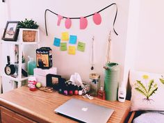 """dorm 