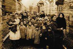 Στη Θεσσαλονίκη οι Εβραίοι ήταν και είναι απόντες – παρόντες...