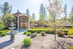 See what I found on #Zillow! http://www.zillow.com/homedetails/23558572_zpid