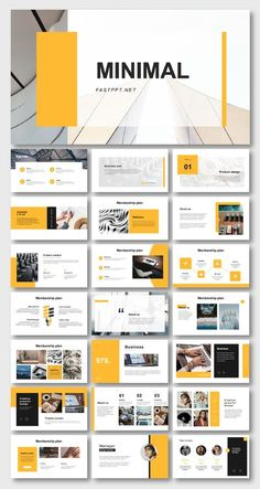 Clean Business & Introduction PowerPoint Template – Original and high quality PowerPoint Templates download #presentation #fashion #PowerPoint #design #template #ppt #art #simple Powerpoint Templates Download, Creative Powerpoint Presentations, Business Powerpoint Presentation, Powerpoint Design Templates, Presentation Design Template, Presentation Layout, Booklet Design, Keynote Template, Flyer Template