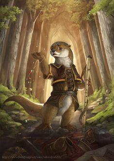 Remember Me by silverfox5213 -- Fur Affinity [dot] net