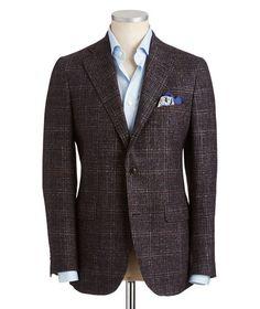 40f1f9768bbb Munro | Slim Fit Sport Jacket | 20015506 Sport Coats, Sports Jacket, Men's  Suits