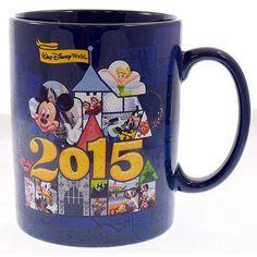 Disney Coffee Cup Mug - 2015 Mickey and Friends Logo Disney http://www.amazon.com/dp/B019J9FPL6/ref=cm_sw_r_pi_dp_QlAMwb1A10B27