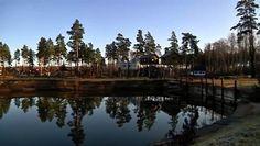 Сюрприз! На окраине Риги украинец создал остров - пять гектаров Латвии в миниатюре Без табу СМОТРЕТЬ Beach, Water, Outdoor, Miniatures, Gripe Water, Outdoors, The Beach, Beaches, Outdoor Games