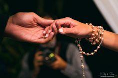 casamento cerimonia retrato preto e branco wedding cerimony party recepção festa de casamento - brasilia brazil df Copyright: Willy de Souza- Photographer and Film maker - Fotogra
