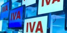 """Come ogni anno, il mese di febbraio è dedicato alla presentazione della """"comunicazione annuale dati Iva"""". La comunicazione annuale dati IVA è prevista al fine di ottemperare, nei termini prescritti dalla normativa comunitaria, al calcolo delle """"risorse proprie"""" che ciascuno Stato membro deve versare al bilancio comunitario."""