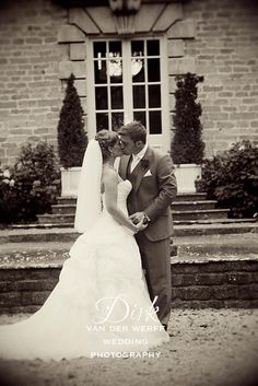 So in love .. Headlam Hall Wedding Photographer for Andy and Samantha by Dirk van der Werff Wedding Photography - 0778 7150966 http://www.aqphotos.com http://www.facebook.com/dirkweddings REVIEWS: http://dirkvanderwerffphotography.blogspot.co.uk/p/very-happy-people.html
