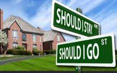 Should you Stay or Leave? New Housing Developments, Go And Make Disciples, Should I Stay, Writing Exercises, Essay Prompts, Love Your Home, Ideal Home, As Time Goes By, Buying A New Home