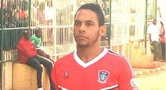 FC IfeanyiUbah Signs Brazilian Midfielder Da Silva      FC IfeanyiUbah Brazilian midfielder Alberico Barbosa Da Silva has rejoined the club ahead of the new season. According to the media officer of the club Paul Ezeka Da Silva arrived at the club's camp in Nnewi on Monday after a short recess and holidays with his family in Brazil.  Ezeka also informed that players of the club will begin the final preparations for the new season from Wednesday 3rd January 2017. Ezeka is also confident on…