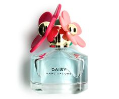 dfdd2cca6ce32 37 Best Smells! images   Fragrance, Perfume bottles, Eau de toilette