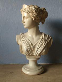 classic greek statues - Google Търсене