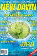 New Dawn 138 (May-June 2013)