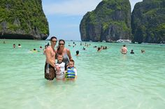 Unnerve Yourself At Patong Beach In Thailand For An Unforgettable Experience Is Most