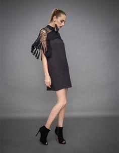 Minikleid Samt Samt, Kleidung, Online Verkaufen, Geschäftsmode, Quasten,  Kindermode 79158db2fb