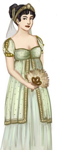 1798 .:2:. by Tadarida.deviantart.com on @deviantART