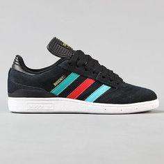 Originales Mejores Zapatos Imágenes 37 En Adidas De Pinterest 4x0RWxn
