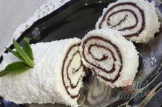 Oreo, Cake Recipes, Food And Drink, Sweet, Cakes, Whipped Cream, Cacao Powder, Top Recipes, Oven