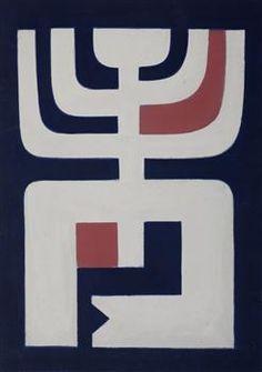 Object: Untitled [Four arm figure] Maori Patterns, Four Arms, Maori Designs, Nz Art, Maori Art, Minimalist Art, Geometric Art, Fiber Art, Abstract Art