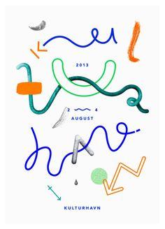 Stinne Wilhelmsen,Danish designer currently working in New...