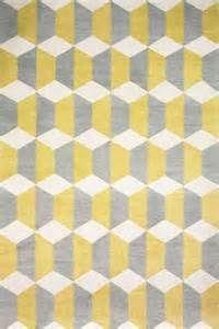 Square Op Art Designs - Bing Images