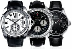 W1 Watches is set apart from other watch dealers as we focus our attention on each of our clients and their needs on an individual basis whether they are buying or selling their watches.