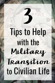 14 best satact resources images on pinterest entrance exam sat 3 tips to help with military transition to civilian life fandeluxe Images