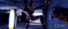 The Darkness II storyline background