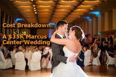 Affordable Wedding Venues In Ma Wedding Costs, Budget Wedding, Wedding Cost Breakdown, Wedding Dance Songs, Chicago Wedding Venues, Affordable Wedding Venues, Winter Photography, Elegant Wedding, Formal Dresses