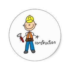 162691641_construction-stick-figure-sticker.jpg