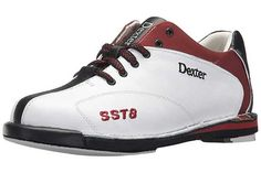 10 Best Bowling Shoes for Women Reviews