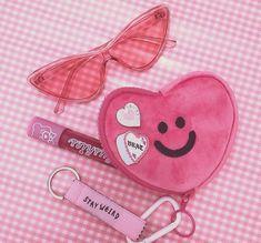 #pink fσℓℓσω fσя мσяє; @нσ∂αуαвє13 #aesthetic #aes #tumblr #cool #cute #photo