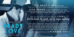 http://givemebooksblog.blogspot.com.au/2015/08/release-blitz-ready-to-love-by-franca.html