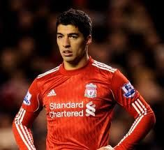 Norwich City vs Liverpool 04/20/2014 Free English Premier League Soccer Pick and Preview