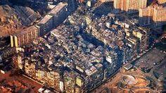 """Képtalálat a következőre: """"most densely populated place"""""""