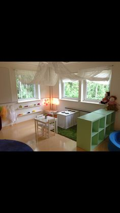 Reggio Emilia, Classroom Decor, Playground, Playroom, Kindergarten, Crafts For Kids, Preschool, Projects To Try, Teaching