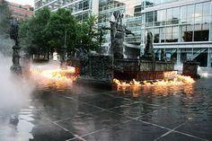 фото фонтаны - Пошук Google