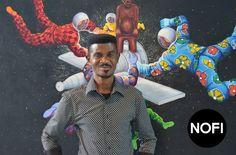 Monsengo SHULA - Szukaj w Google Afrikaanse Kunst, Google