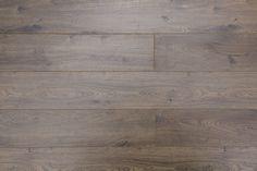 Black Forest colour Woodland Oak