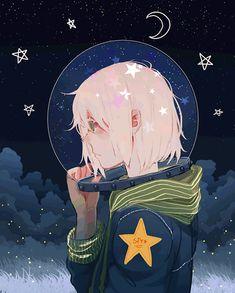 STARFLEET RAMBO