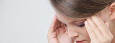 Disturbi Psicosomatici: Ascoltiamo Il Corpo Che Parla
