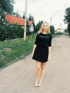 #me  simplicité
