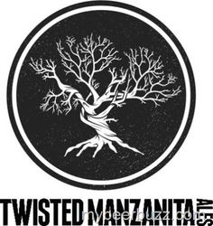 mybeerbuzz.com - Bringing Good Beers & Good People Together...: Twisted Manzanita Ales Expands Distribution to Phi...