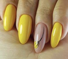 easy toenail polish designs cute and easy nail designs simple pretty nail art simple nail polish ide Nail Art i nail art pen Toenail Polish Designs, Manicure Nail Designs, Acrylic Nail Designs, Nail Manicure, Toe Nails, Nail Art Designs, Pen Designs, Coffin Nails, Acrylic Nails
