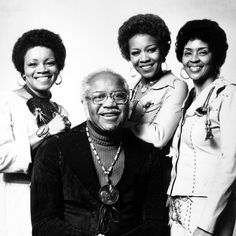 I'll Take You There (The Staple Singers) Album: Be Altitude: Respect Yourself [1972] https://www.youtube.com/watch?v=Qsl4A9hZEto