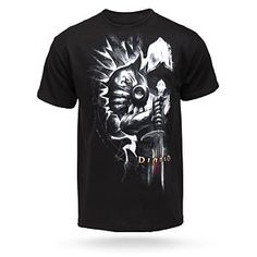 so awesome, if only it was a fitted tee