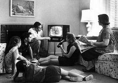 19 Filme documentare online pe care trebuie sa le vezi