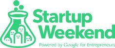 Eventbrite - Techstars Startup Programs presents Startup Weekend Antwerp FashTech - Friday, November 2015