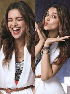 Your best stop for all updates related to the talented and stunning bollywood actress Deepika Padukone Bollywood Images, Bollywood Stars, Bollywood Fashion, Beautiful Bollywood Actress, Most Beautiful Indian Actress, Beautiful Actresses, Deepika Padukone Hair, Deepika Ranveer, Indian Celebrities
